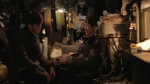 кадр №141091 из фильма Пьета