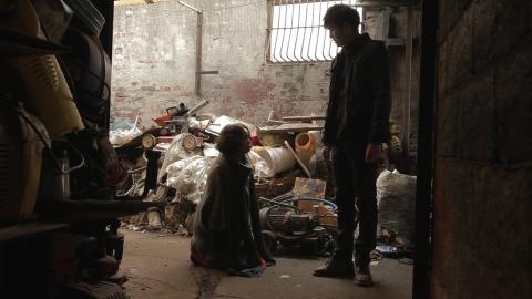 кадр №141092 из фильма Пьета