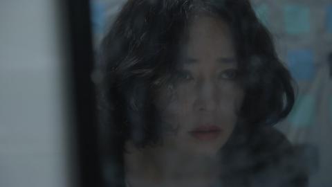 кадр №141093 из фильма Пьета