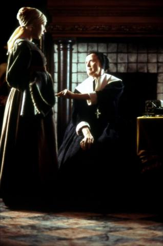 кадр №141233 из фильма Девушка с жемчужной сережкой