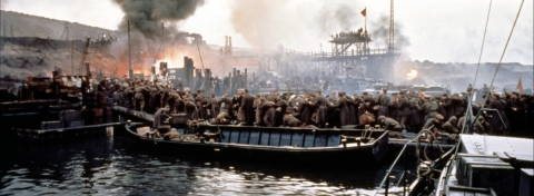 кадр №141564 из фильма Враг у ворот