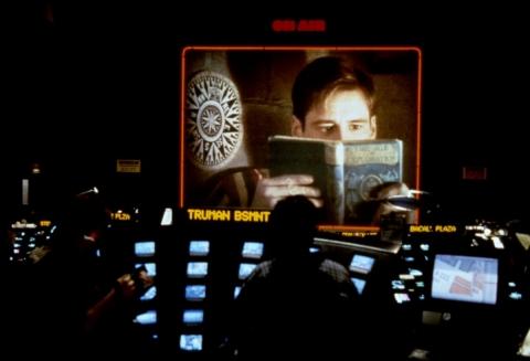 кадр №141711 из фильма Шоу Трумана