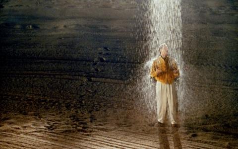 кадр №141712 из фильма Шоу Трумана
