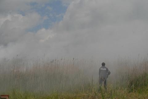 кадр №14175 из фильма Хозяева ночи