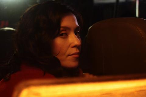 кадр №142001 из фильма Конвой