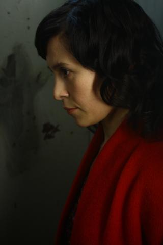 кадр №142003 из фильма Конвой