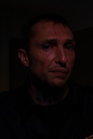 кадр №142004 из фильма Конвой