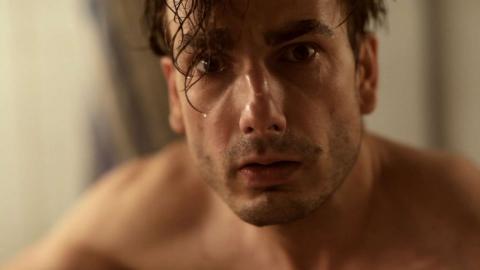 кадр №142011 из фильма Песочный человек