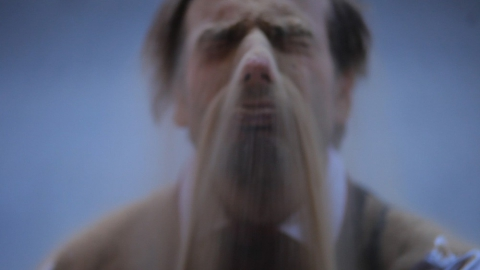 кадр №142023 из фильма Песочный человек