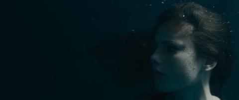 кадр №142044 из фильма Эмануэль и правда о рыбах