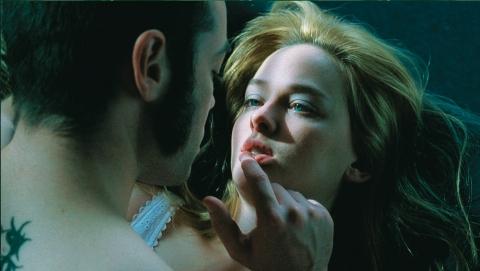 кадр №142326 из фильма Зубы