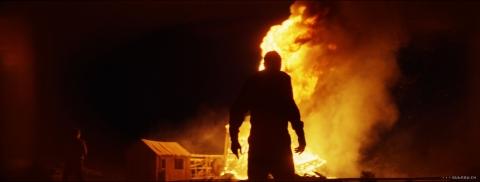 кадр №14256 из фильма Нефть