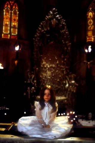 кадр №143180 из фильма Спаси и сохрани