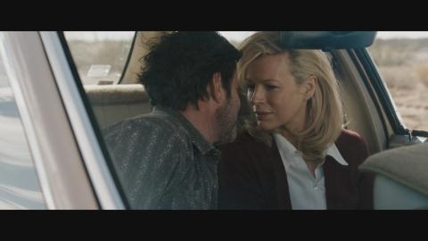 кадр №143229 из фильма Пылающая равнина