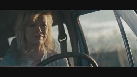 кадр №143231 из фильма Пылающая равнина