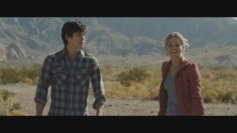кадр №143232 из фильма Пылающая равнина