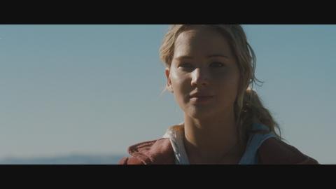 кадр №143235 из фильма Пылающая равнина