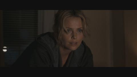 кадр №143236 из фильма Пылающая равнина