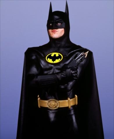 кадр №143285 из фильма Бэтмен