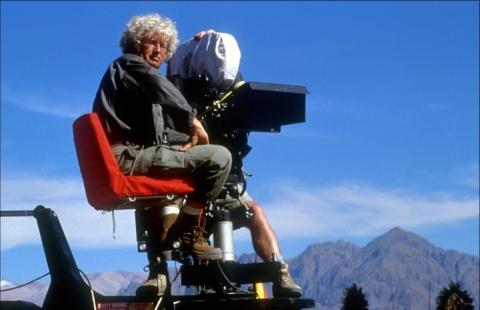 кадр №143622 из фильма Семь лет в Тибете