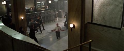 кадр №144303 из фильма Семь