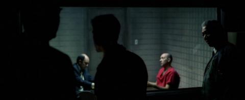 кадр №144307 из фильма Семь