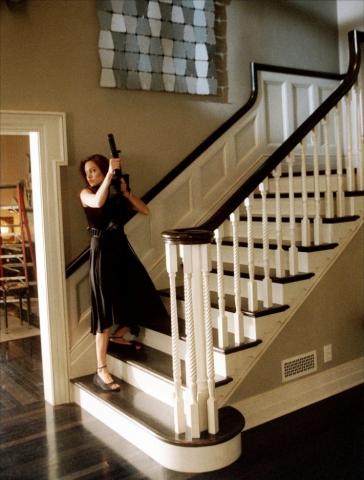 кадр №144404 из фильма Мистер и миссис Смит