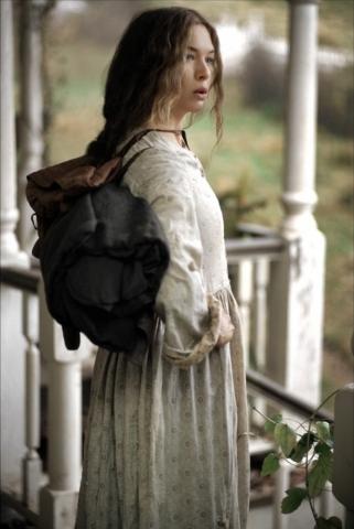 кадр №144715 из фильма Холодная гора