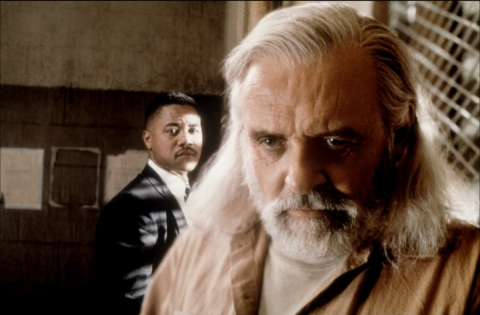 кадр №145053 из фильма Инстинкт