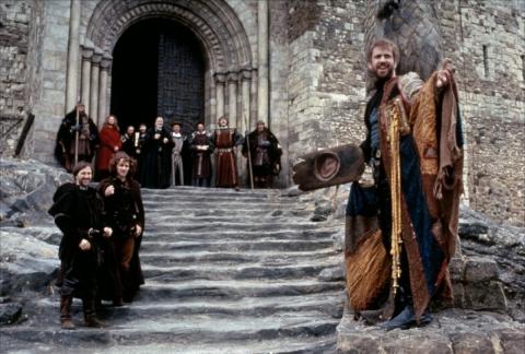 кадр №145309 из фильма Гамлет