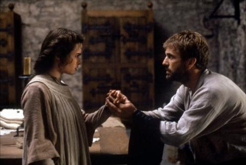 кадр №145310 из фильма Гамлет