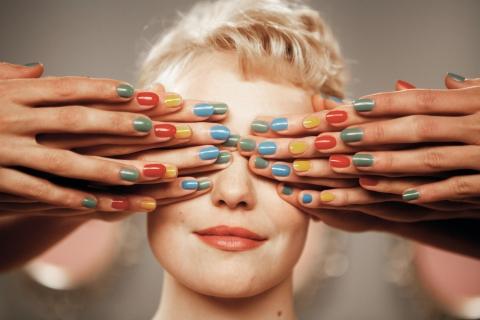 кадр №145409 из фильма Любовь на кончиках пальцев