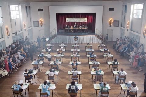 кадр №145416 из фильма Любовь на кончиках пальцев