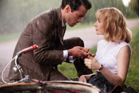 кадр №145418 из фильма Любовь на кончиках пальцев