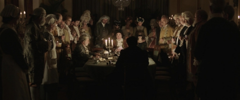 кадр №145685 из фильма Девушка и смерть