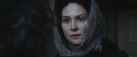 кадр №145687 из фильма Девушка и смерть