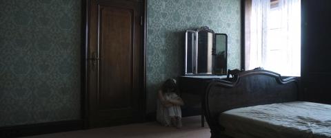 кадр №145689 из фильма Девушка и смерть