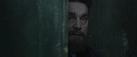 кадр №145692 из фильма Девушка и смерть