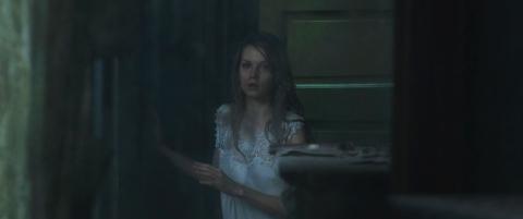 кадр №145693 из фильма Девушка и смерть