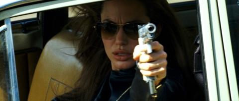 кадр №14589 из фильма Особо опасен!
