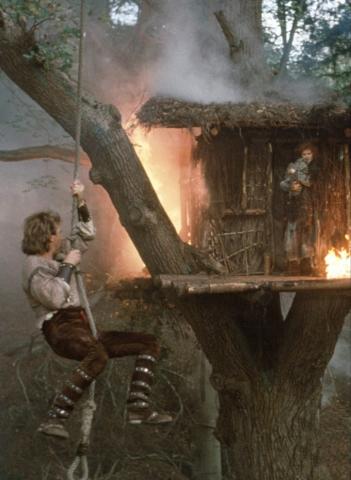 кадр №145963 из фильма Робин Гуд: Принц воров