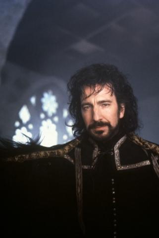 кадр №145968 из фильма Робин Гуд: Принц воров