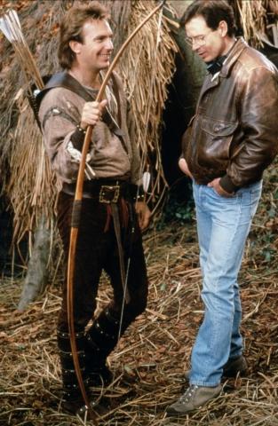 кадр №145974 из фильма Робин Гуд: Принц воров