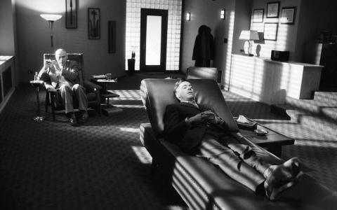 кадр №146761 из фильма Эрос