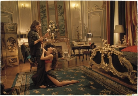 кадр №14678 из фильма 99 франков
