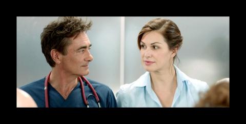 кадр №146868 из фильма Клиника любви