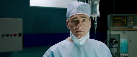 кадр №146874 из фильма Клиника любви