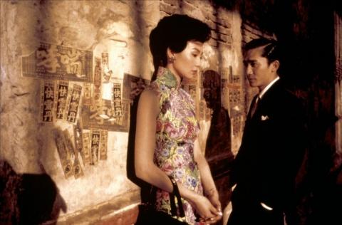 кадр №147015 из фильма Любовное настроение