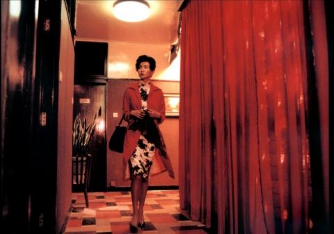 кадр №147016 из фильма Любовное настроение