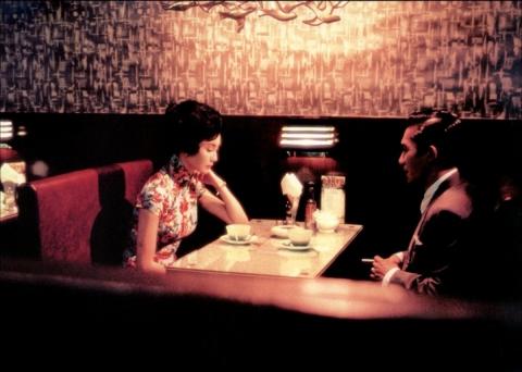 кадр №147019 из фильма Любовное настроение